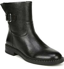 Franco Sarto Women's Lancaster Ankle Boot, (7M US, Black)