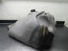 1998 '98 SKIDOO SKI-DOO 670 X SUMMIT SNOWMOBILE BODY FUEL GAS GASOLINE TANK