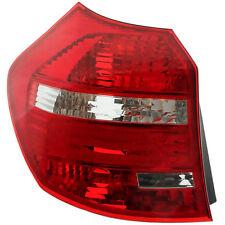 BMW 1 SERIE E81/E87 05/07-11 HECKLEUCHTE RÜCKLEUCHTE RÜCKLICHT 3/5 TÜREN LINKS