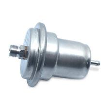 For Mercedes W124 260E 300CE W126 300SE 300SEL W201 190E Fuel Accumulator Bosch