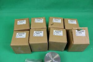 SET OF 8 GENUINE GM PISTON KIT PIN CLIPS 4.8 5.3 10-17 EXPRESS SAVANA 19208675