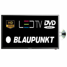"Blaupunkt 32/138O-DVD 32"" LED TV DVD Combi Freeview HD Unit Only with Power Lead"