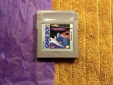 Nemesis (Nintendo Game Boy)