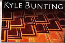 Kyle Bunting The Extraordinary In Hide Volume 3 Rug Patterns LookBook