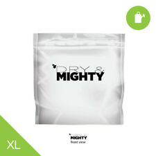 Dry & Mighty Bag X-Large (25 pack)