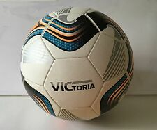 Soccer ball size 5  by Team Sports