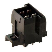 Männliche AMP Industrie-Steckverbinder günstig kaufen | eBay