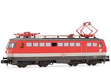 Arnold - ref.HN2306 - Locomotora Diesel, Reihe 1046 007-9, ÖBB época IV