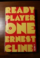 Ready Player One 1st/4th