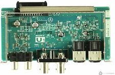 Sony A-1063-069-A Main Board 1-864-072-11 FWD-32LX1R FWD-42LX1
