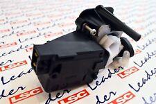 GENUINE Vauxhall VIVARO A & B TAILGATE DOOR LOCK / LOCKING MOTOR - NEW 95520962