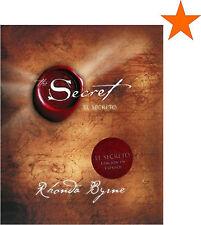 El Secreto (The Secret) Spanih Edition (Paperback) by Rhonda Byrne