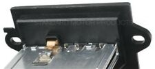HVAC Blower Motor Resistor Standard RU-497 fits 03-07 Mazda 6