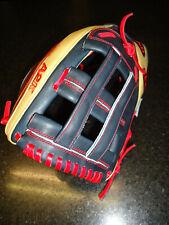 "Wilson A2K Mb50Gm Pro Stock Select Glove Wta2Klb19Mb50Gm - 12.75"" Lh $359.99"