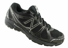 New Balance Men's Athletic Shoes