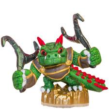 Skylanders Eon's Elite Loose Dino Rang Giants Swap Force Trap Team Imaginators