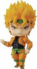 Medicos Entertainment Nendoroid 1110 JoJo's Bizarre Adventure DIO Figure NEW