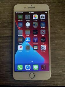Apple iPhone 7 Plus - 256GB - Rose Gold (Unlocked)
