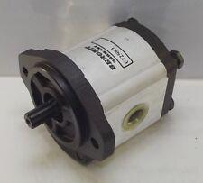 0510725063 Hydraulikpumpe alternativ für Bosch