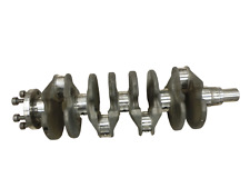 Crankshaft for Ford Focus III 11-15