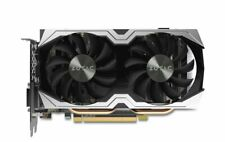 Scheda Video Nvidia ZOTAC GeForce GTX 1070 MINI 8 GB Gaming - ZT-P10700G-10M