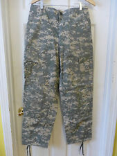 Tru Spec ACU Camo Pants Medium Regular Combat Uniform NEW