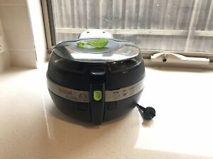 Air Fryer Tefal Actifry  - 1400W - Serie O01-1 Made In France