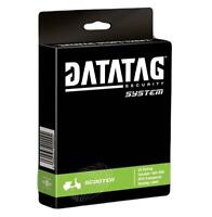 Datatag SCOOTER & MOPED Anti theft Security Stealth Kit Thatcham Lock