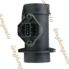 Mass Airflow Sensor Digital Meter for Hyundai Accent Scoupe1.5L 0280217102 MAF