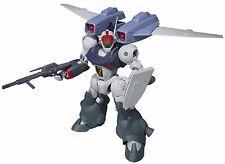 ROBOT SPIRITS Side RV VIFAM Action Figure BANDAI TAMASHII NATIONS from Japan