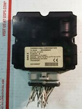 New listing Thermo King Das Ii Corporation, 2C33290G01