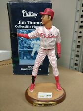 Jim Thome Philadelphia Phillies  Bobblehead MLB