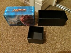 Return to Ravnica Fat Pack Card Storage Box Wizards of the Coast