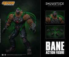IN STOCK!! Storm Collectibles Bane