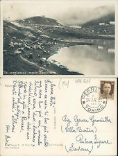 PERRERO,VAL GERMANASCA,TREDICI LAGHI-F.P.PIEMONTE(TO)N.44177