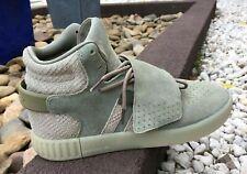 adidas Originals Instinct High Sole Redemption