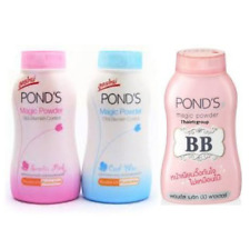 POND'S Magic Powder 50g (Pinkish White Glow)
