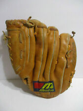 Mizuno Professional Model MZ 1125 LHT 10.5 Inch Youth Baseball Glove Mitt Left
