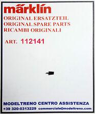 MÄRKLIN 112141 TRITTLEITER BLATTFEDER 39192
