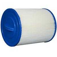 Pleatco PAS50SV-F2M Filter Cartridge For Artesian Spas FC-0311 6CH-502