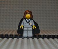 Lego Figur hp003 Hermine Granger aus Set 4708 Hogwarts Express