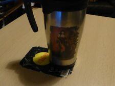 Xena Warrior Princess Thermal Mug