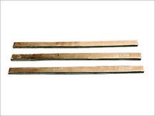 Solder 5% (3) Sticks - To braze copper HVAC refrigerant lines