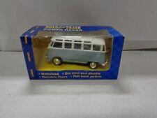 Maisto Road & Track Power Racer VW Bus