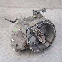 BMW Mini Cooper S R55 R56 R57 N14 6 Gang Schaltgetriebe GS6-53BG - CIB GARANTIE