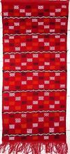 Commercio Equo E Solidale Marocchino Lana Kilim Tappeto Tappeto di Nomad Berber HAND MADE IN MAROCCO