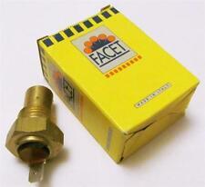 7.3543 FACET Kühlmitteltemperatur Sensor Geber RENAULT MASTER 2,4 D TRAFIC 2,5 D