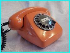 ..Telefon..deutsche Post..FeTAp 611-2a..LACHS..restauriert..TAE..TOP..