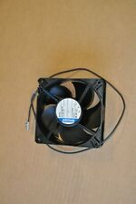 EBM-PAPST 4414H TUBEAXIAL FAN DC24V 8.6W BALL BEARING COOLING FAN NEW