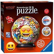 Puzzles et casse-tête multicolores en plastique avec 26 - 99 pièces